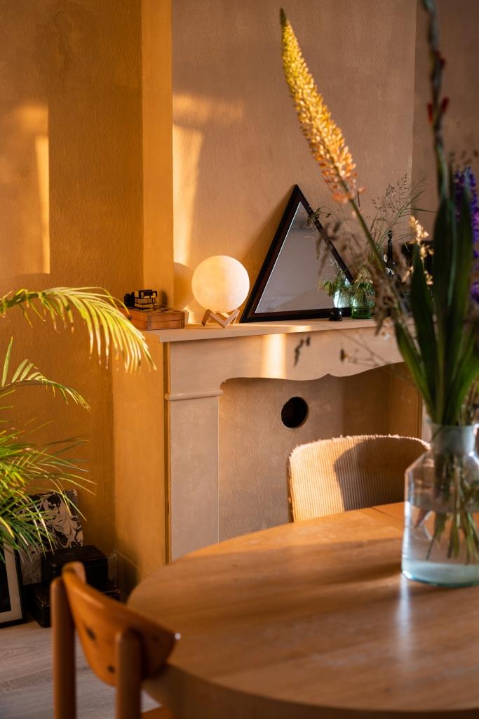 Studio Poca by Lotte van Uittert Uit Het Gareel